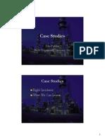 Case Studies 2006.pdf