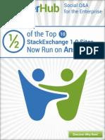 Core JSON - the Fat Free Alternative to XML -Dzone Refcards