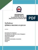 SYLLABUS QUI120_201420.pdf