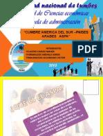 Aspa Exposicion