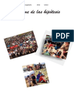 informe civica