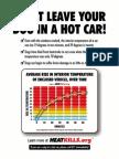 HeatKills Flyer1 With Tearoffs