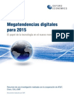 Megatendencias-digitales-2015