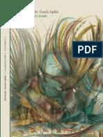 librosaludyvida-1
