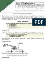Deck Crane Lifting Operations.doc