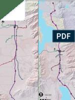 The Evolution of UTA's Rail System [DRAFT]