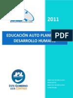 EDUCACION_AUTOPLANEADA_Y_DESESARROLLO_HUMANO[1] (1)
