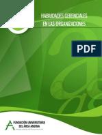 CARTILLA UNIDAD 2_GestionOrganizacional