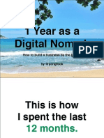 digitalnomad-140815222445-phpapp01