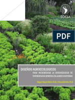 Disenos-Agroecologicos
