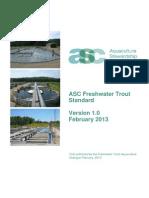 ASC Freshwater Trout Standard_v1.0