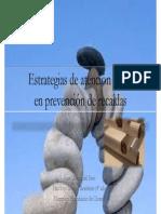 Atención Plena en Prevención de Recaídas