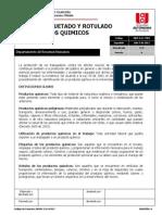Anexo24. Guia de Etiquetado y Rotulado de Productos Quimicos DRH3.3.1-MU4-DeOM-3.3.4-F017.
