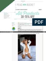 http---www_twopeasinabucket_com-mb_asp-cmd=display&forum_id=21&thread_id=2953842