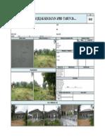 Format Pemantauan Pekerjaan Konstruksi Format F-2