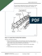 Cylinder Block 2.pdf