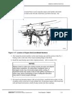 Cylinder Block 3.pdf