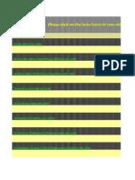 Statutory Compliances Checklist on Various Labour Laws(1)