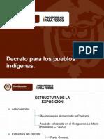 Articles-343837 Decreto Para Pueblos Indigenas