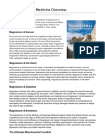 drsircus.com-Magnesium_and_Medicine_Overview.pdf