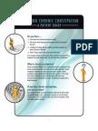 Chronic Constipation & Treatment