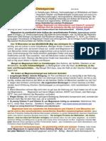 magnesium.pdf