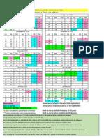 Calendariounificado5.pdf