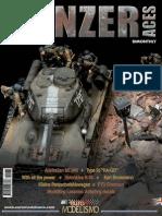 Panzer Aces 32
