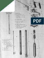 Indian Mark II Manual