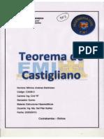 Castigliano 2