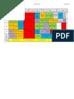 es curriculum map 2014