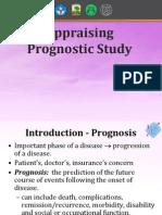 EBM Prof Darwin 4. Prognosis EBM_dr Kuntjoro