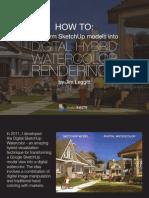 digitalhybridwatercolorrenderings-140731101244-phpapp01