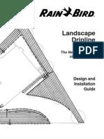Ldl Design Guide