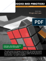 Drugs - Policies and Practices