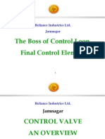 Control Valve Presentation20012004123756
