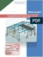 Mini Projet charpente final aicha et fairouz.docx