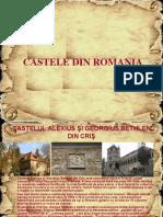 Castele Din Romania3