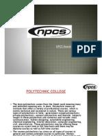 NPCS Newsletter 30
