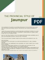 Provincial 1