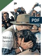 20110619_Domingo