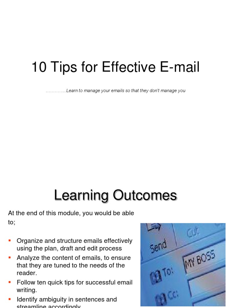 10 tips from top managers for effective e mail spamming sentence 10 tips from top managers for effective e mail spamming sentence linguistics altavistaventures Choice Image