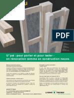 LIGNO_U-psi_DG_v1.pdf