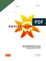 businessplan_paniniland