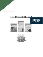 Requetelibros2