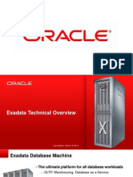 Exadata Storage Technical Overview 128045