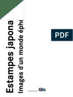 dp_estampe_japonaise.pdf