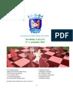 News 0114 PDF