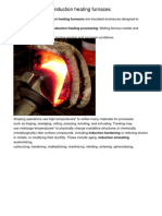 Industrial Process Induction Heating Furnaces.20140828.184041