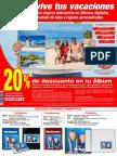 Catálogo Septiembre 2014